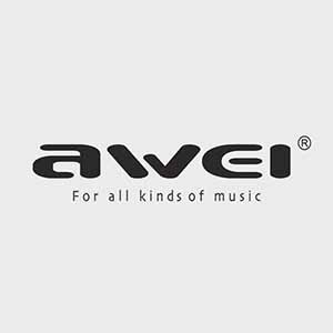 awei_bluetooth_earphone