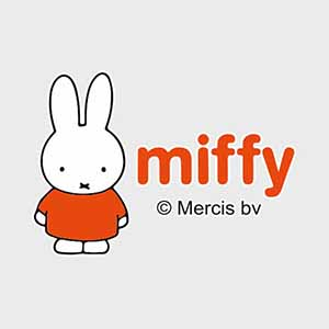 miffy_products